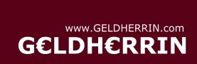 Geldherrin.com | Geldsklaven und Financial Domination