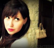 comtesse-prodige-08