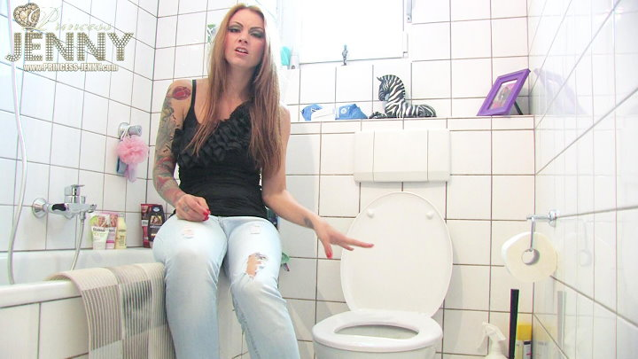 princess-jenny-toilettensklave-2