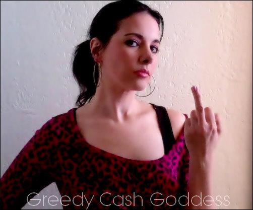 greedy-cash-goddess-5