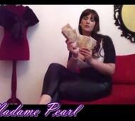 madame-pearl-1