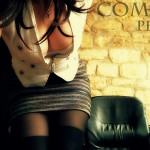 comtesse-prodige-3