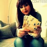 comtesse-prodige-4