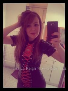 lizz-la-reign-02