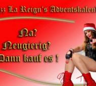 lizz-la-reign-advent-1