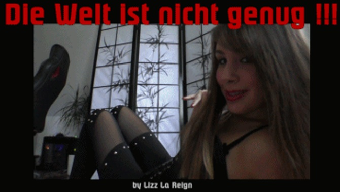 lizz2