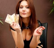 cashmoneygirls-jana-h-05-3