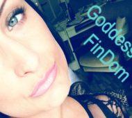 goddess-mel-1