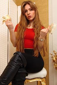 cashmoneygirls-vanessa-m-04-2