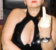 reife-geldherrin-mistress-elena-1
