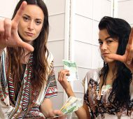 cashmoneygirls-adriana_felicitas-01-3