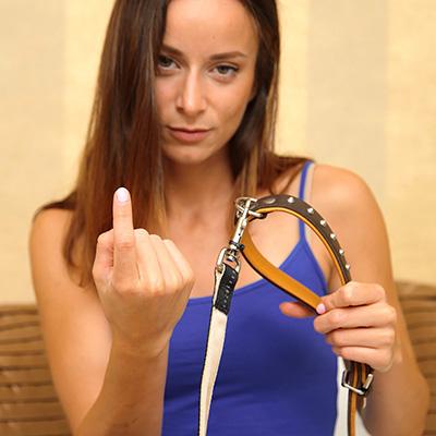 dominant-girls-felicitas-03-2
