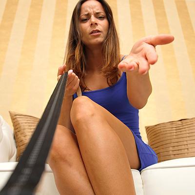 dominant-girls-felicitas-03-3