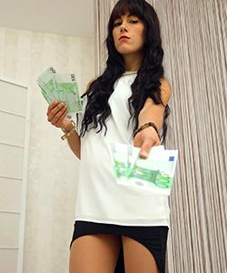 cashmoneygirls-adriana-02-2