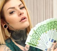cashmoneygirls-sara-surprisink-02-3