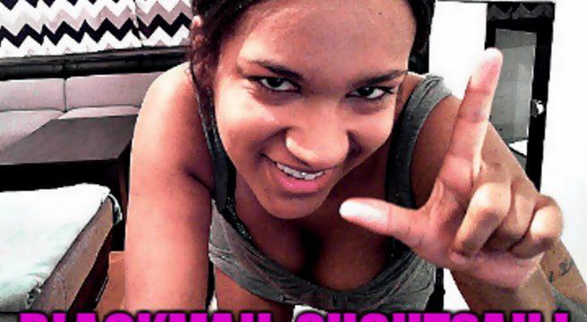 blackmail-mit-goddess-kim-1