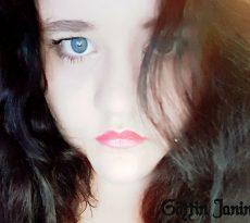 lady-janine-1