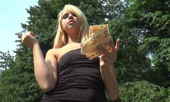 princess_serena_0010_ich_will_cash